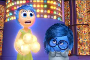 inside_out_trailer