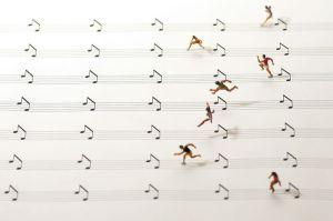 diorama-miniature-calendar-art-every-day-tanaka-tatsuya-117