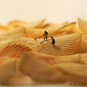 diorama-miniature-calendar-art-every-day-tanaka-tatsuya-191