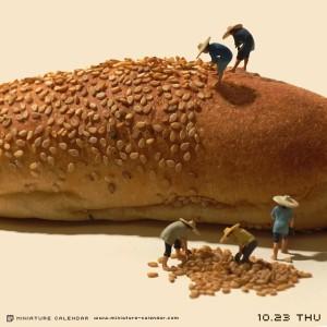 diorama-miniature-calendar-art-every-day-tanaka-tatsuya-201