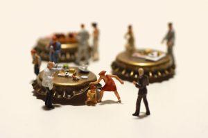 diorama-miniature-calendar-art-every-day-tanaka-tatsuya-241