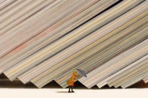 diorama-miniature-calendar-art-every-day-tanaka-tatsuya-610
