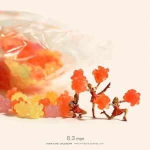 diorama-miniature-calendar-art-every-day-tanaka-tatsuya-910