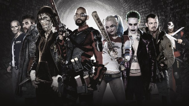 suicide-squad-new-poster