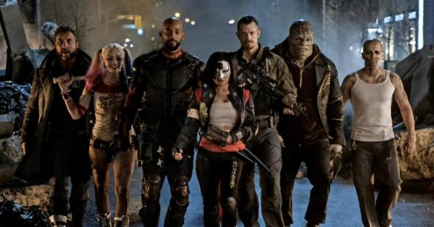 suicide-squad-team-crew-film-will-smith-adewale